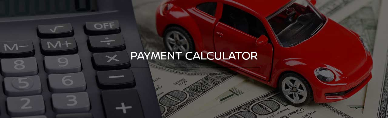 Nissan of Elizabeth City Payment Calculator