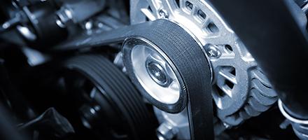 Honda Service Coupons And Deals Lehigh Valley Honda