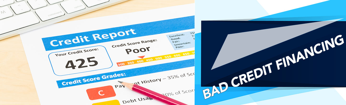 Payday loan for bad credit and on benefits photo 1