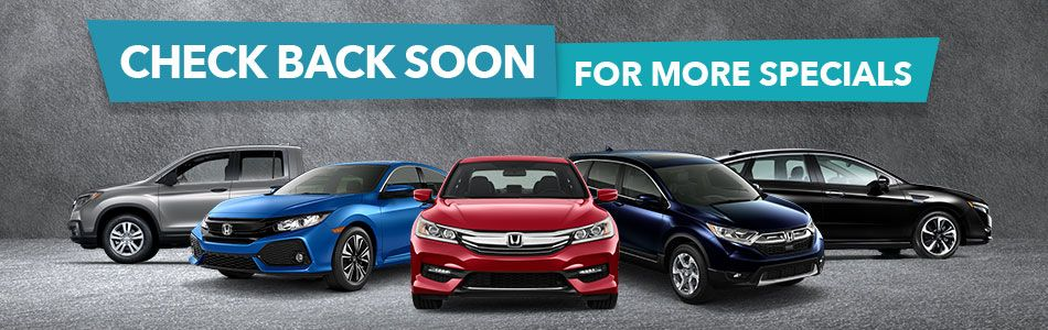 Car Dealers In New Orleans East