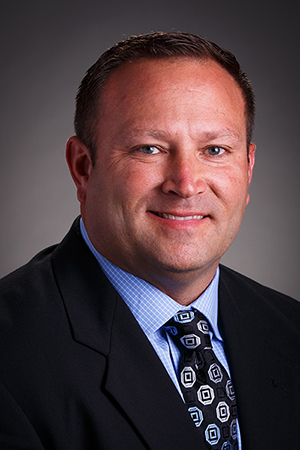 Shawn Mazzoni promoted to used car director at Sun Toyota