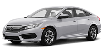 Honda Dealers Cleveland >> Roush Honda In Westerville Oh New Used Car Dealer