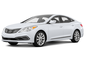 2016 Hyundai Azera fron All Star Hyundai in Baton Rouge, LA