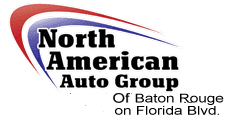 North American Auto Group >> Used Car Dealership Group In Baton Rouge And Gonzales La Serving