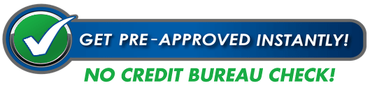 Get Pre-Appoved Instantly!