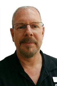 Jim Burke Subaru >> Meet the Team | Ganley Westside Volkswagen