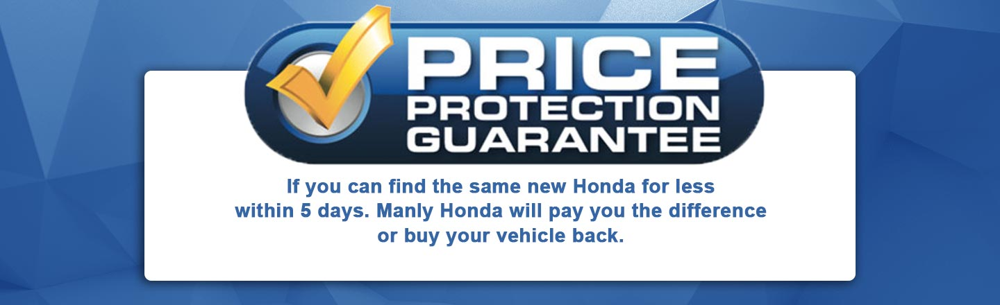 Delightful Manly Honda In Santa Rosa Was The First Honda Dealer In The United States  And Has Been Committed To Serving Sonoma County And Neighboring Communities  In One ...