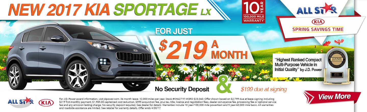 Chrysler Lease Baton Rouge >> Monthly Specials