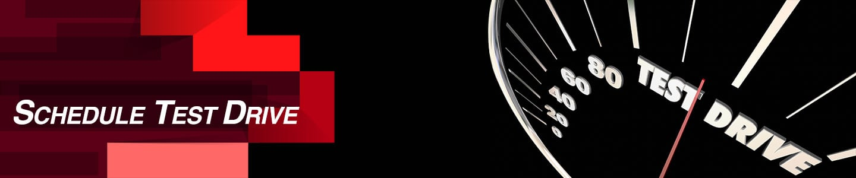schedule test drive - Shottenkirk Toyota Granbury Granbury, TX
