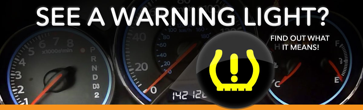 honda crv warning lights symbol