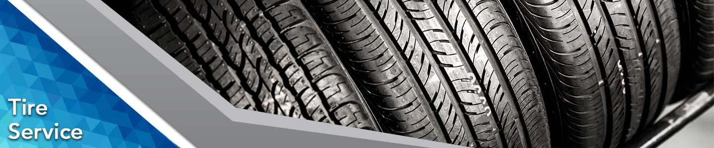Tire Services In Old Bridge Nj Dch Academy Honda