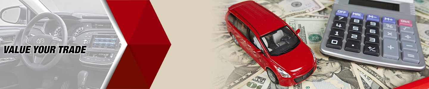 Are You Thinking About Trading In Your Current Car Or SUV Near Indianola  And Leland, Mississippi? Whether You Plan On Trading In Your Vehicle For A  Brand ...