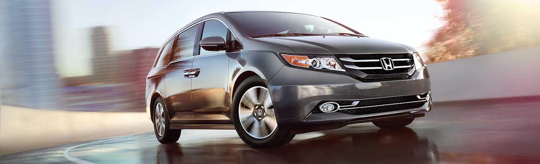 Honda lease deals nj paramus lamoureph blog for Honda crv lease deals ny