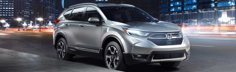 Honda dealers in new jersey dch paramus honda autos post for Honda dealers nj