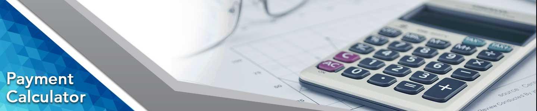 DCH Kay Honda Payment Calculator