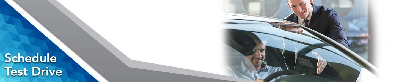 DCH Kay Honda Schedule Test Drive