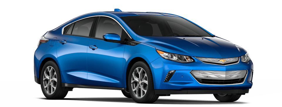 Jim glover chevy inventory search