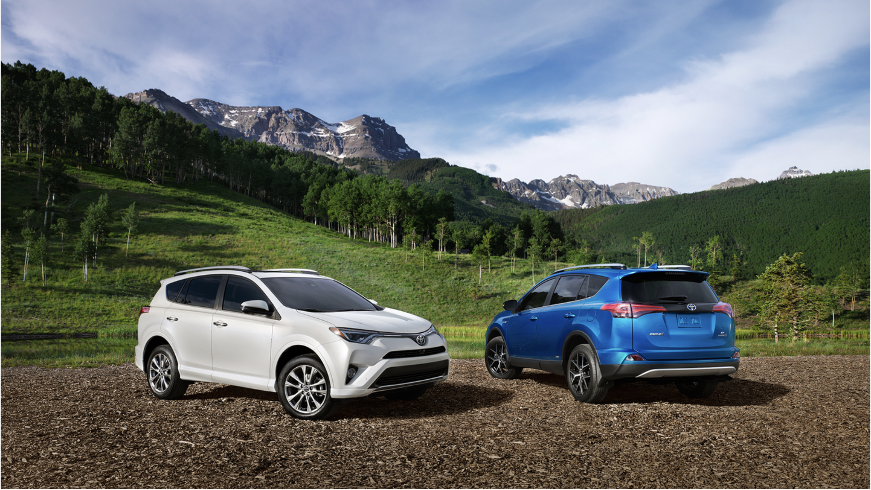 Buying Vs Leasing Granbury Tx Jerry Durant Toyota In Granbury