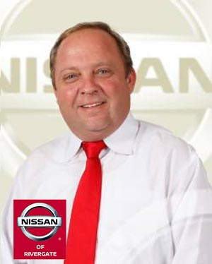 Meet The Team Nissan Of Rivergate In Madison Tn