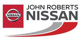 John Roberts Nissan