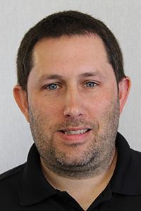 BJ Girouard Bio Image
