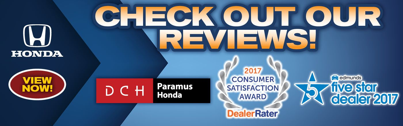 Honda Dealers Nj >> Dch Paramus Honda Honda Dealership Near Paterson And Clifton