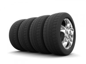 Replacement Tires Facts - Acura tires