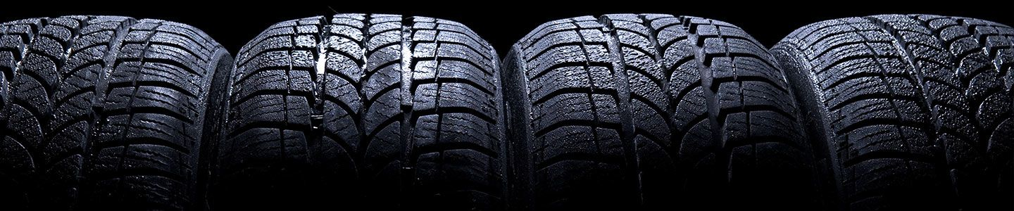tires on black background, All Star Chevrolet North