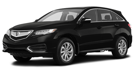 Acura Dealership Near Allentown Bethlehem PA Lehigh Valley Acura - Acura dealers in pa