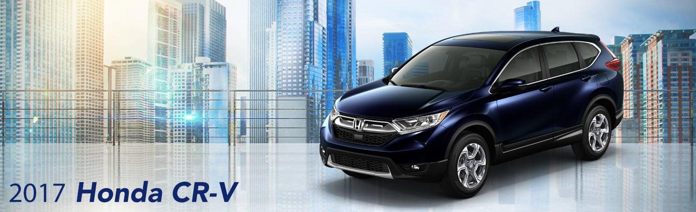 Lehigh Valley Honda >> Find A Honda Cr V Near Bethlehem Pa Lehigh Valley Honda