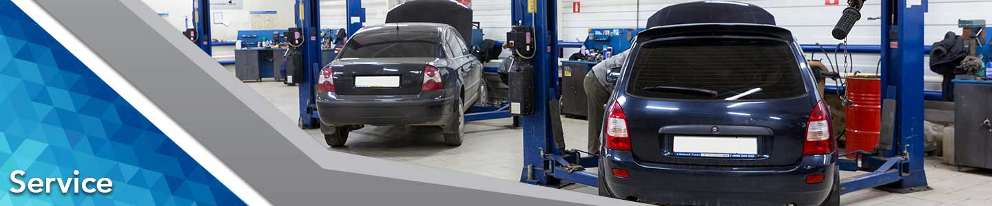 DCH Honda Auto Honda Services for New Jersey and New York Drivers