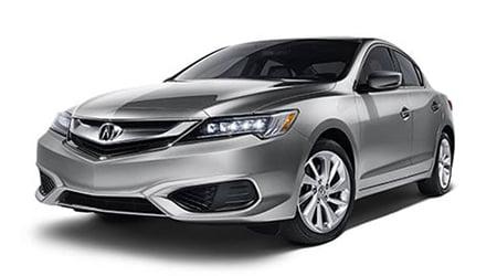 New Acura For Sale In Verona NJ DCH Montclair Acura - Acura for sale in nj