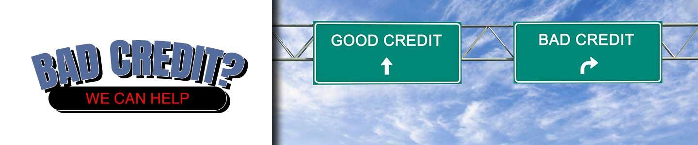 Waxahachie Nissan Bad Credit Financing