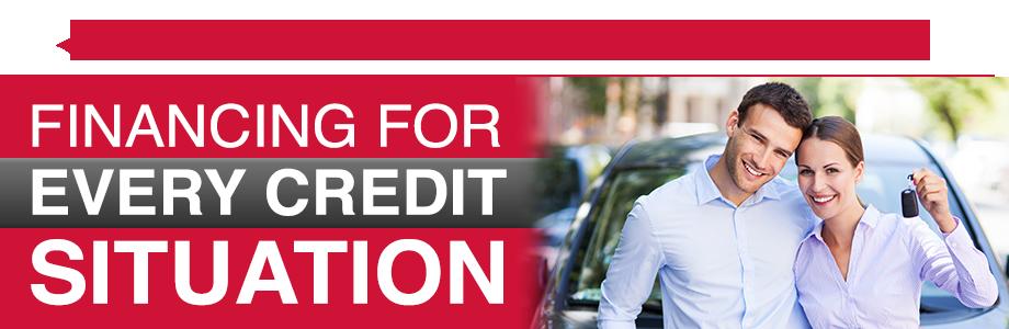 Kia Finance Bad Credit >> Frequently Asked Kia Car Loan Questions Cumberland Kia