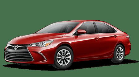 Toyota Camry - Deland, FL