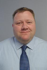 Shawn Wilson Bio Image