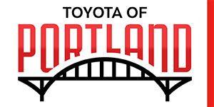 Toyota Of Portland >> Toyota Dealership In Portland Oregon Toyota Of Portland