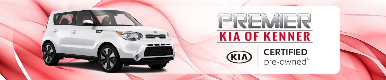 Kia Certified Pre Owned >> 2018 Kia Forte Lx