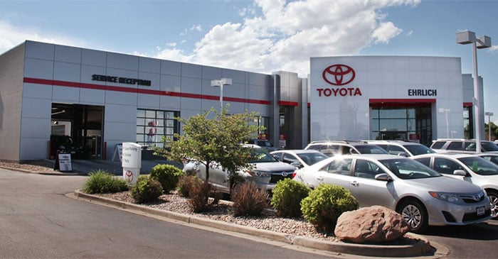 toyota in fort collins car dealerships in fort collins co autos post. Black Bedroom Furniture Sets. Home Design Ideas