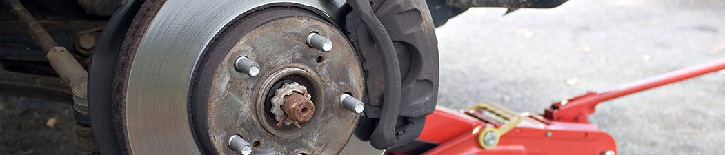 Brake Services for Claremont, CA Drivers
