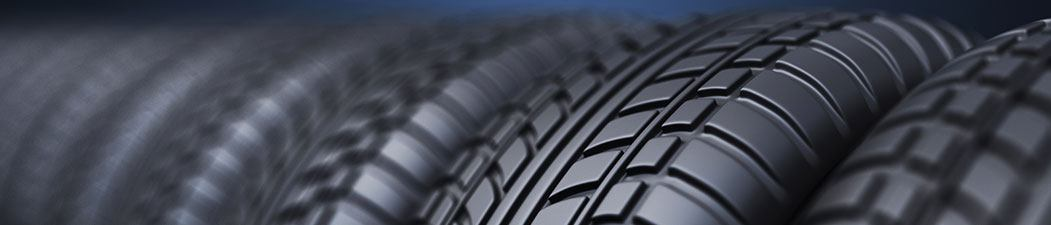 Tire Services for Claremont, CA Drivers