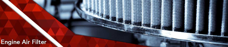 DCH Toyota of Oxnard Engine Air Filter