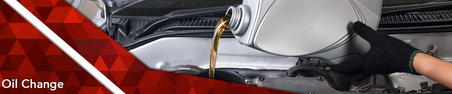 Dch Toyota Of Oxnard >> Oil Change Services In Oxnard Ca Dch Toyota Of Oxnard