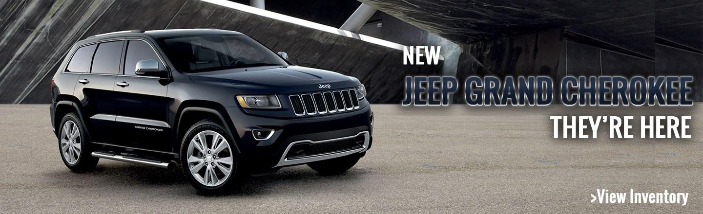 Jeep Grand Cherokee for sale in San Antonio, TX