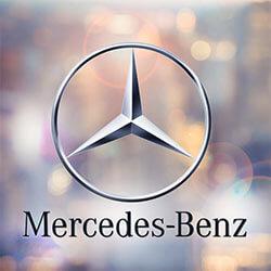 Burns Honda NJ, Mercedes Benz