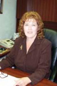 Maureen Till Bio Image
