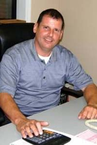Jeffrey  Lissarrague Bio Image
