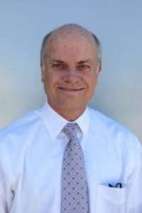 Jimmy Comeaux Bio Image