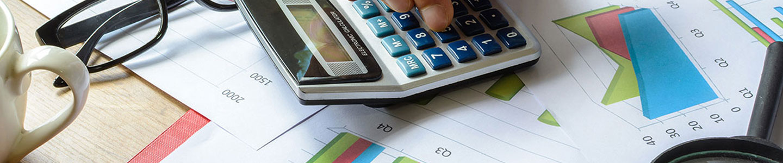 Bad Credit Car Financing In Baton Rouge LA | Denham Springs