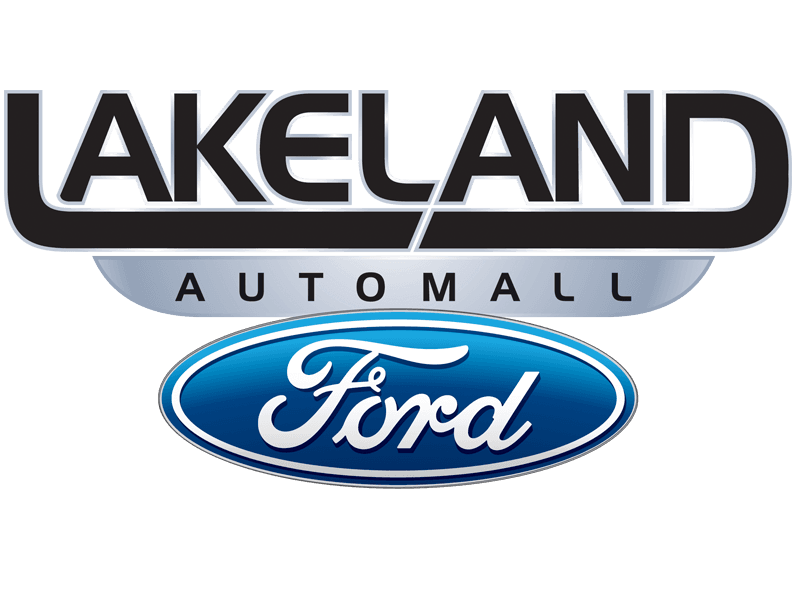 Lakeland Ford Concierge